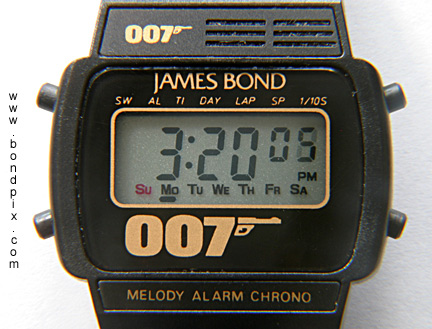 http://www.bondpix.com/images/Collectables/watches/8194_Zeon_face.jpg